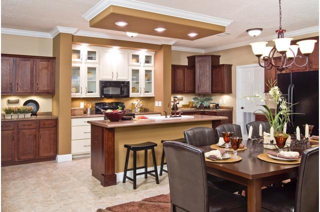 Clayton homes in hattiesburg ms prefabricated modular for Home builders hattiesburg ms