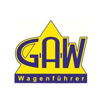 Gutachtenbüro Wagenführer