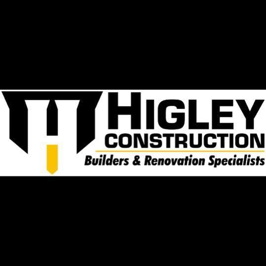 Higley Construction In Clarksville Tn 37040
