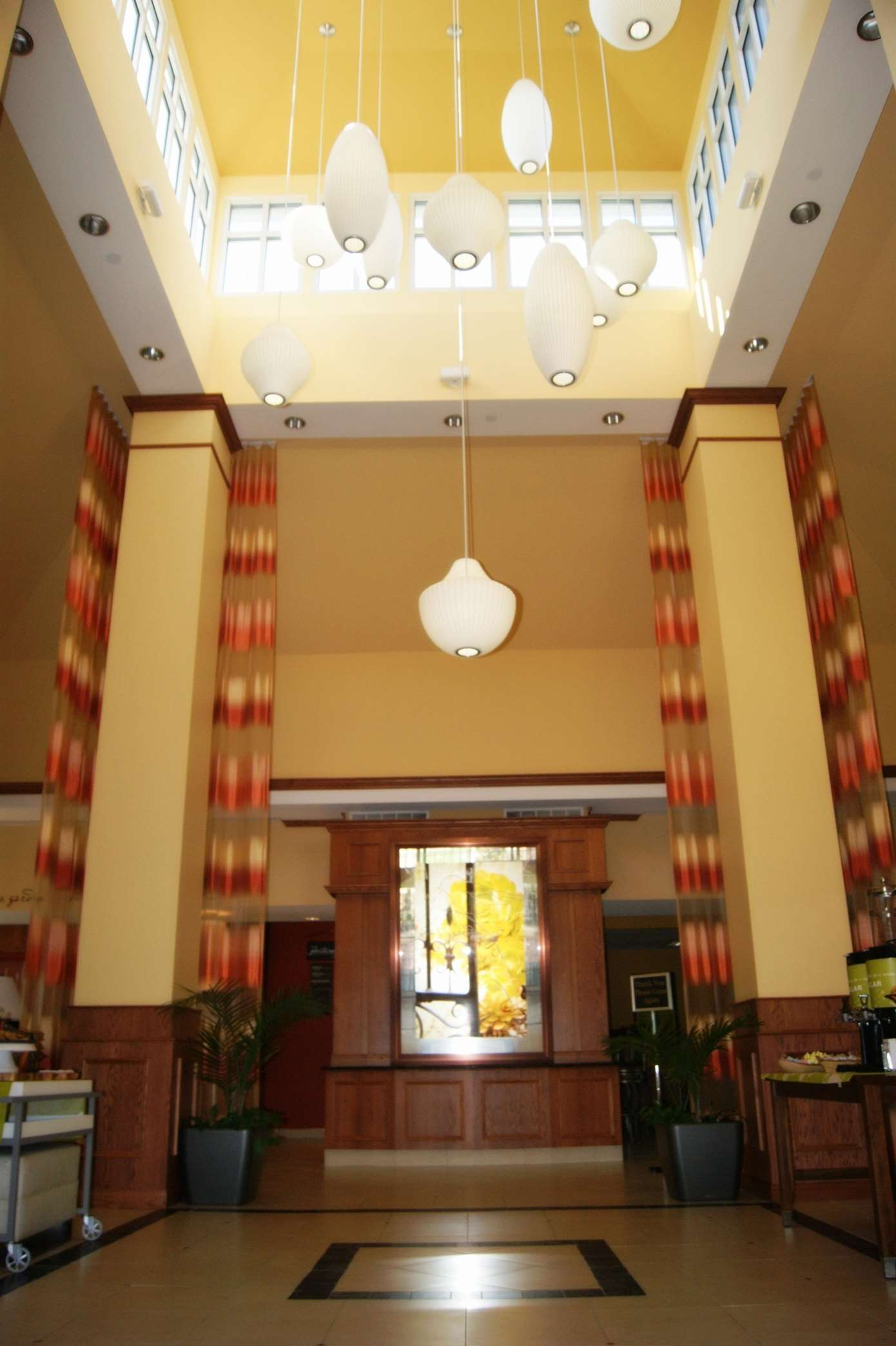 Business directory for elkhart in for The garden inn elkhart indiana