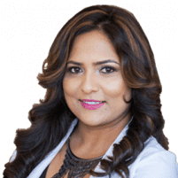 Shine Dental: Swapna Raveendranath, DDS