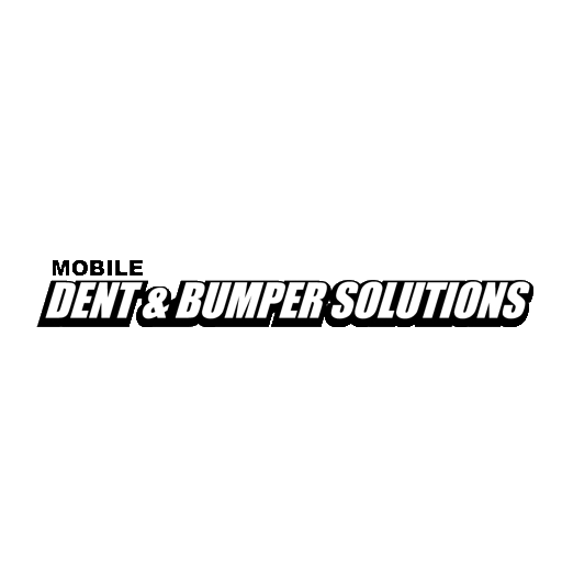 Dent and Bumper Solutions - La Mesa, CA 91942 - (619)917-3021 | ShowMeLocal.com