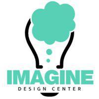 Imagine Design Center