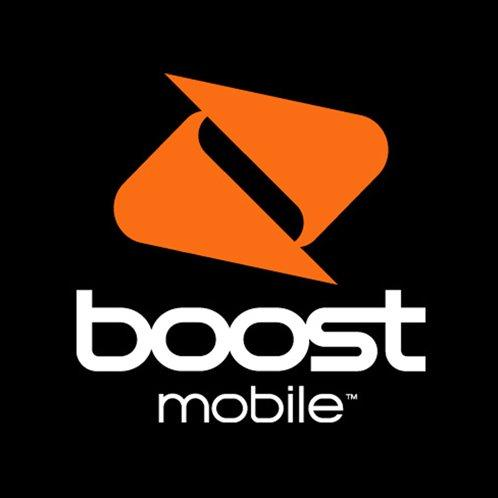 Boost Mobile Store by Jazz Communications Inc