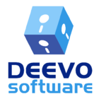 Deevo Software Inc.