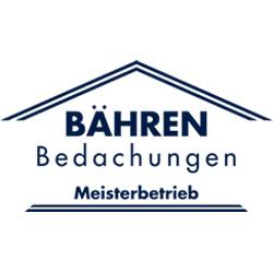 Bild zu Harry Bähren Bedachungen in Mönchengladbach