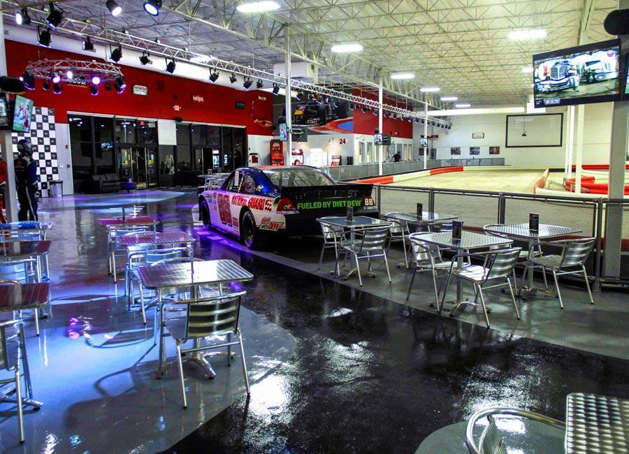 K1 Speed Coupons Near Me In San Antonio Tx 78238 8coupons