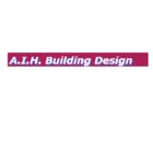 A I H Building Design