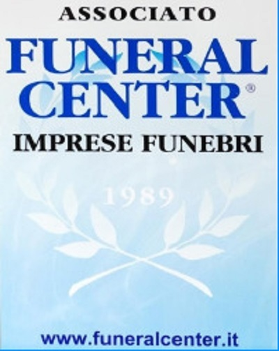 Humanitas Marco Trani & Potere - Funeral Center