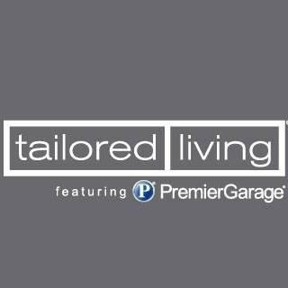 Tailored Living of Red Deer