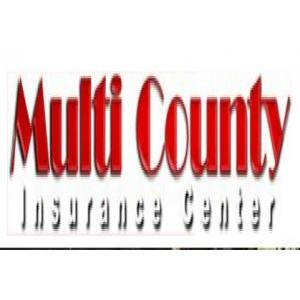 Multi County Insurance Center - Shawnee, OK 74804 - (405)529-6556 | ShowMeLocal.com
