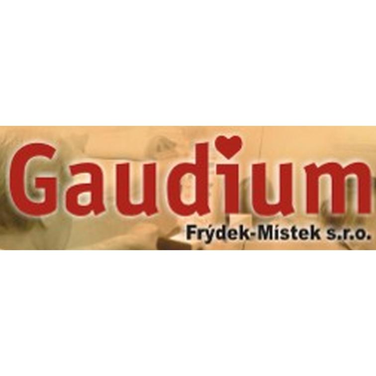 Gaudium Frýdek-Místek s.r.o.