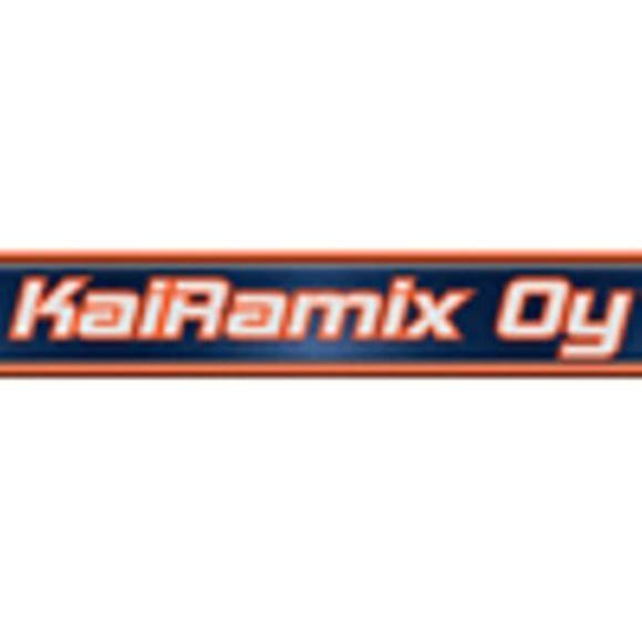 KaiRamix Oy