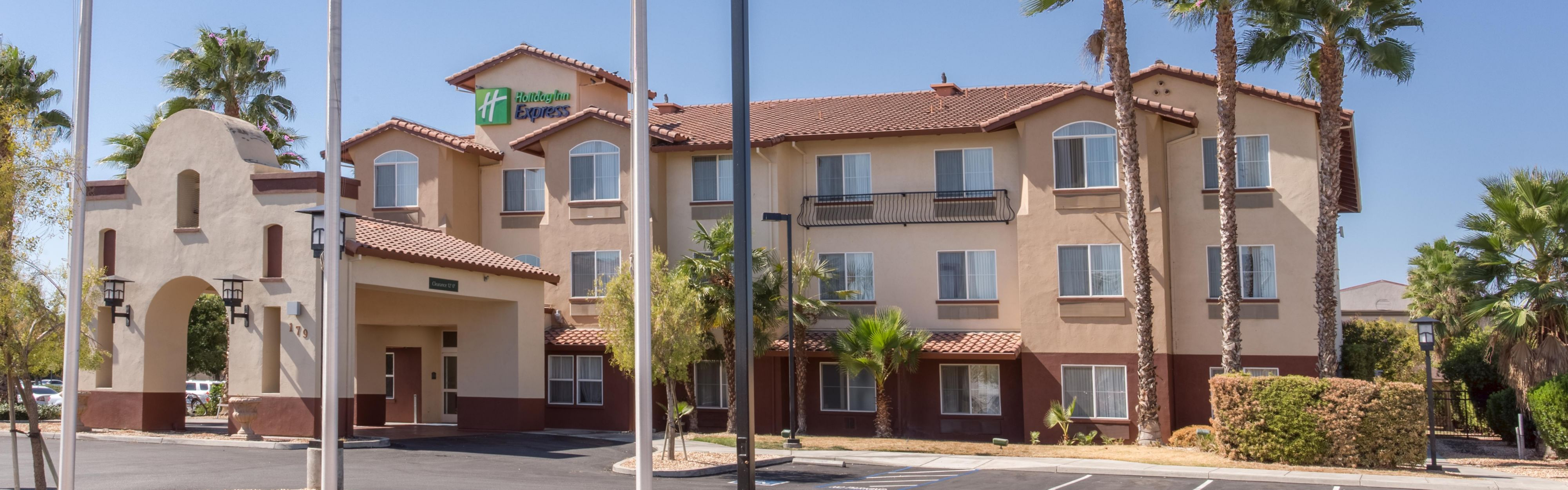 Motels In City Of Commerce Ca