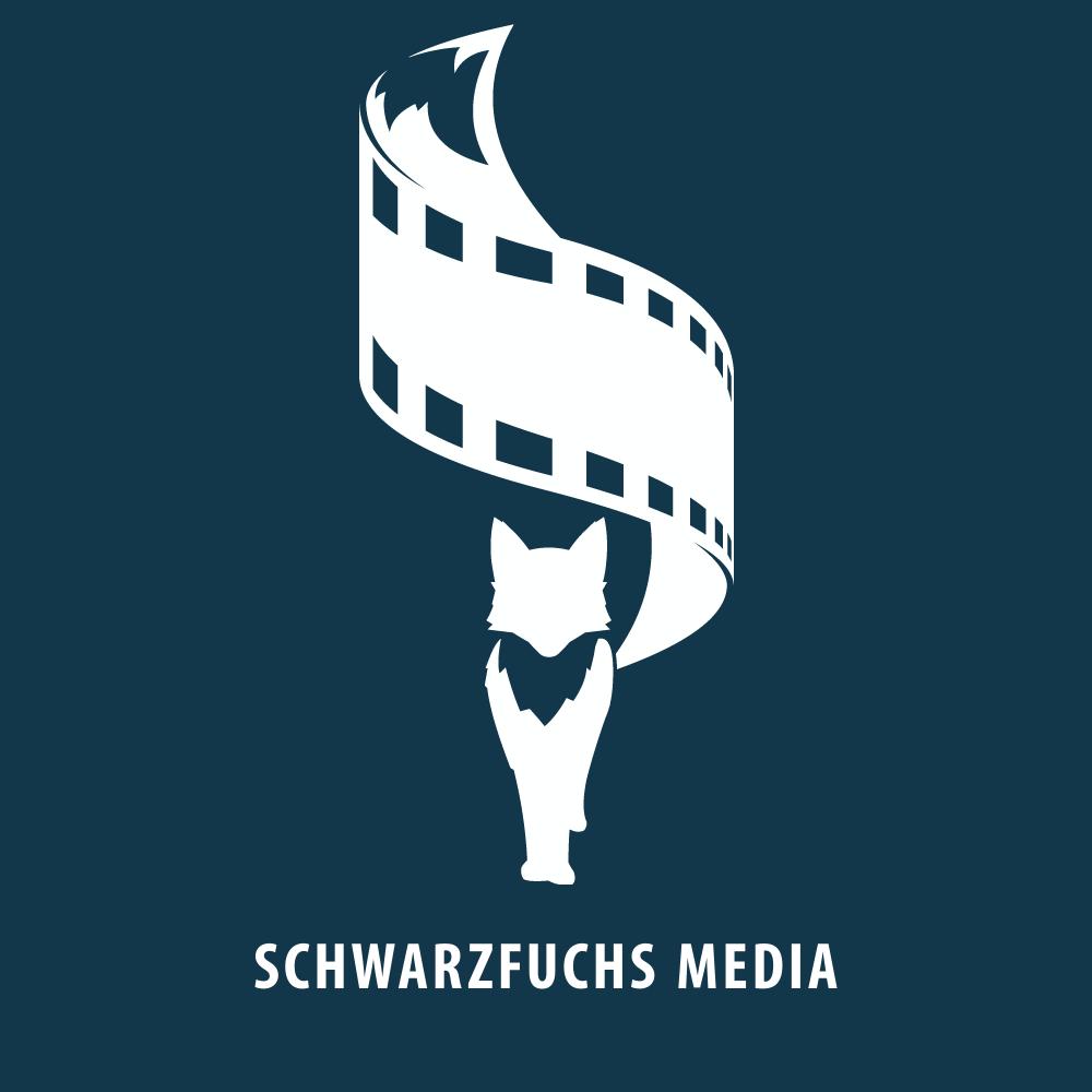 Bild zu Schwarzfuchs Media - Philip Müller in Ludwigsburg in Württemberg