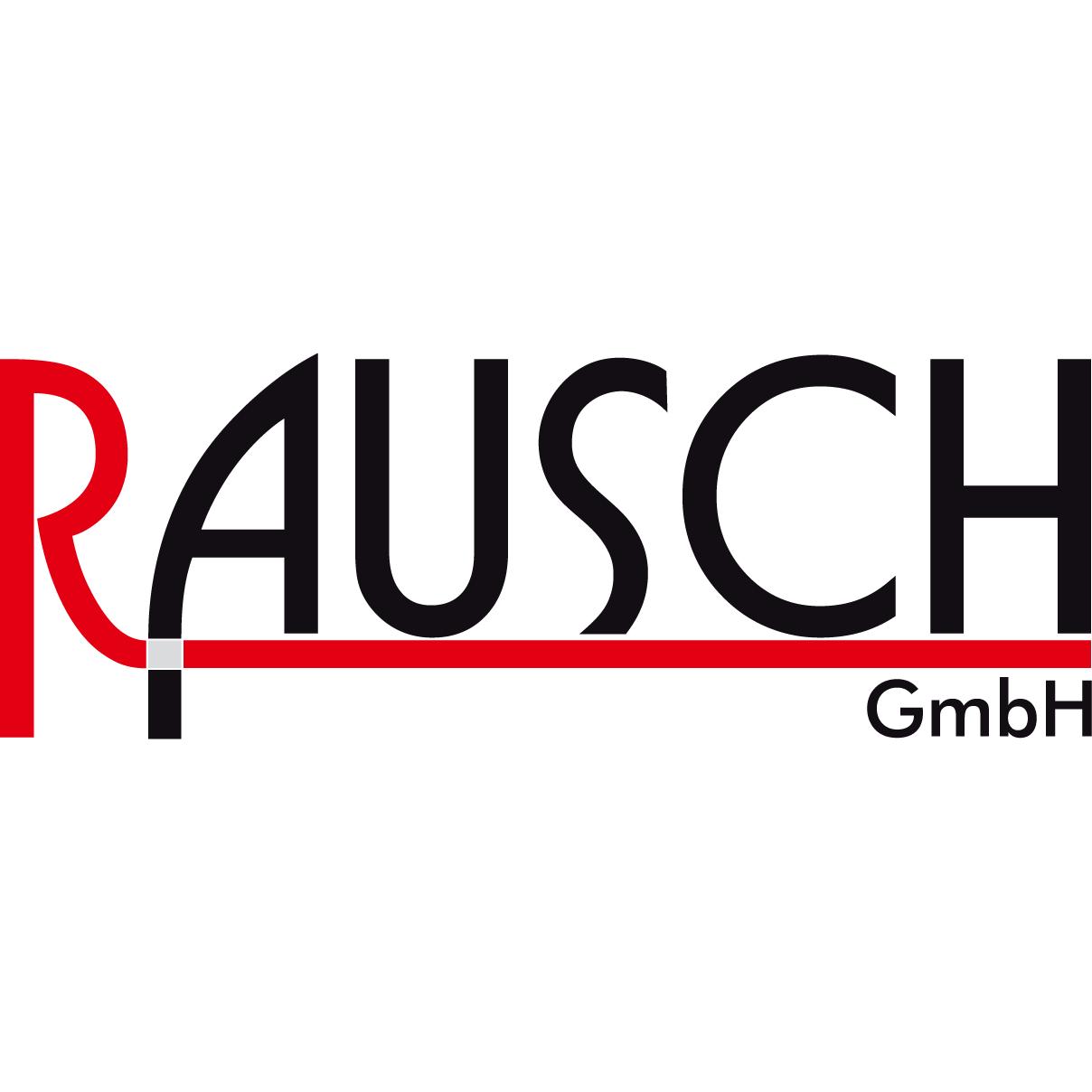 Rausch GmbH