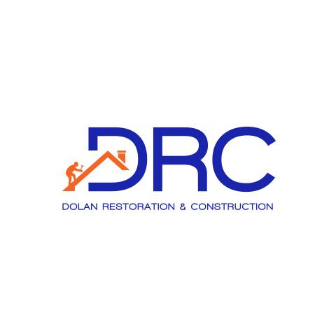 Dolan Restoration & Construction - San Antonio, TX 78250 - (210)529-8324   ShowMeLocal.com