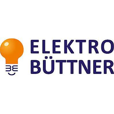 Bild zu Elektro Büttner GmbH in Aschaffenburg