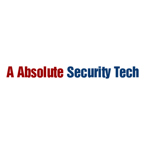 A Absolute Security Tech