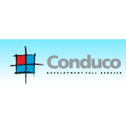 CONDUCO a.s.