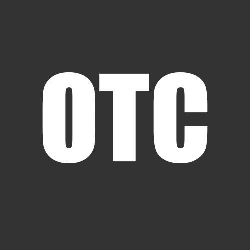 Oberle, Tully & Company