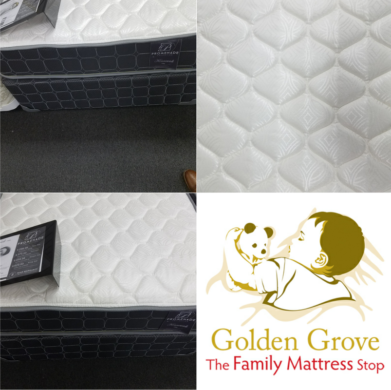 The Family Mattress Stop Frederick Maryland Md