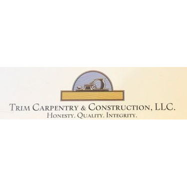 Trim Carpentry & Construction Llc