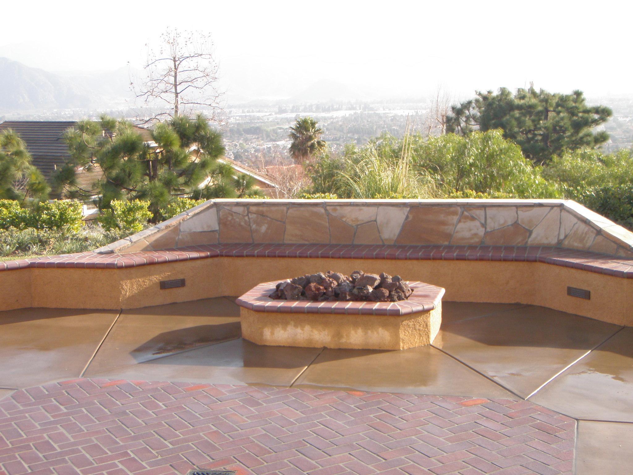 Corona Landscape image 3