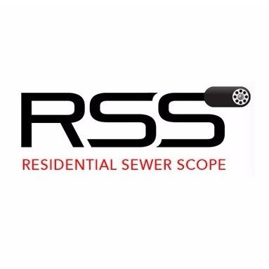 Residential Sewer Scope