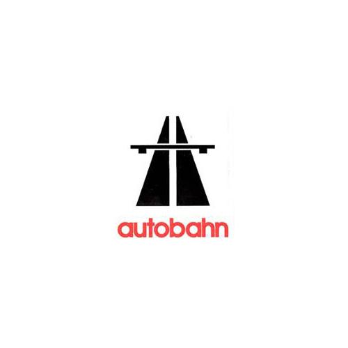Joel Owens - Autobahn Group