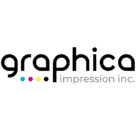 Graphica Impression Inc