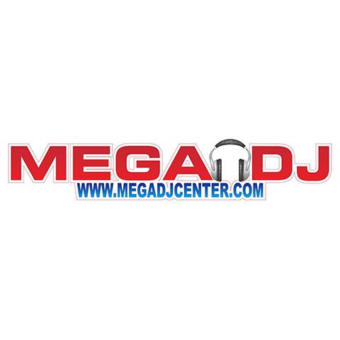 Mega DJ Center