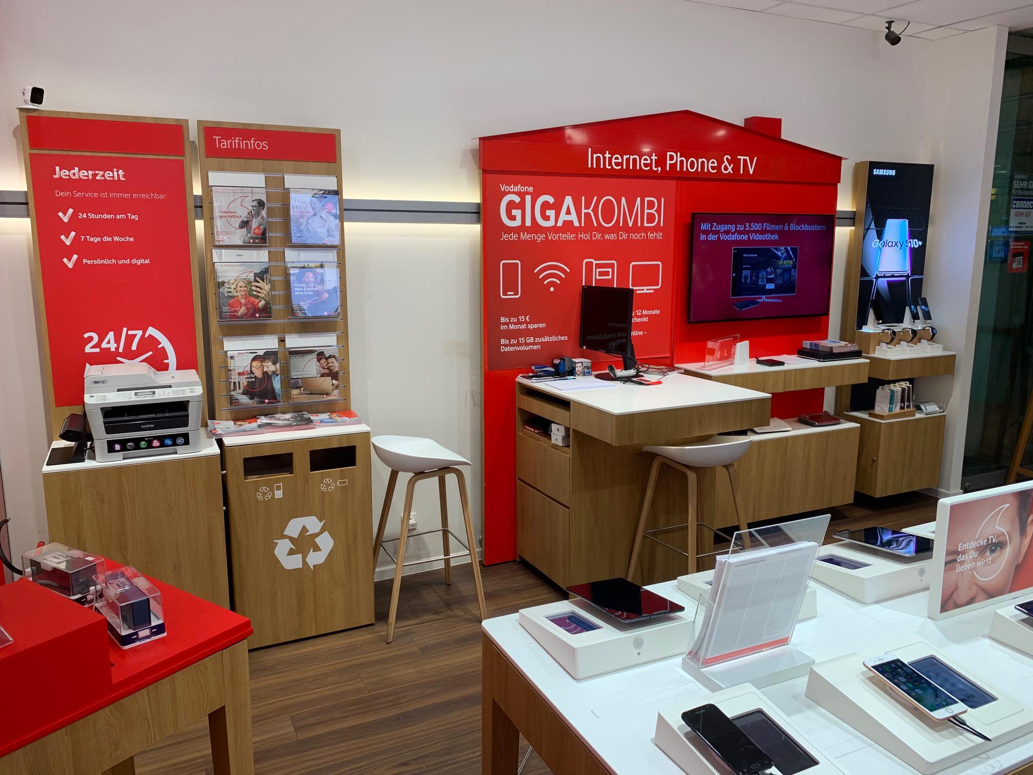telekom shop ludwigshafen