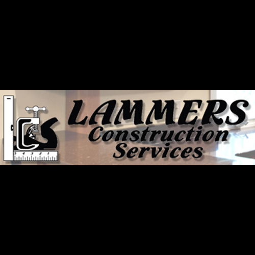 Lammers Construction Service Inc - Iowa City, IA - General Contractors
