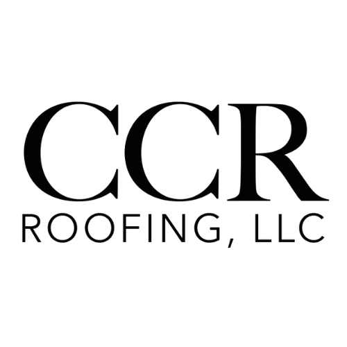 C C R Roofing, LLC