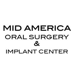 Mid America Oral Surgery & Implant Center: Reza Movahed, DMD - O'Fallon, IL 62269 - (618)206-2630   ShowMeLocal.com