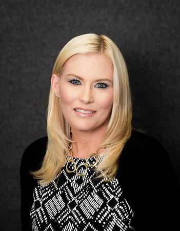 Image 3 | Allstate Personal Financial Representative: Stephanie Beirne