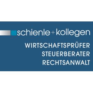 Bild zu Schienle + Kollegen in Villingen Schwenningen