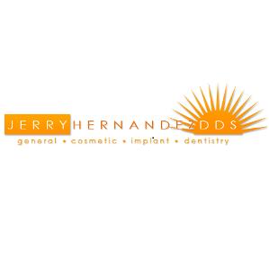 Jerry Hernandez, DDS - La Mesa, CA - Dentists & Dental Services