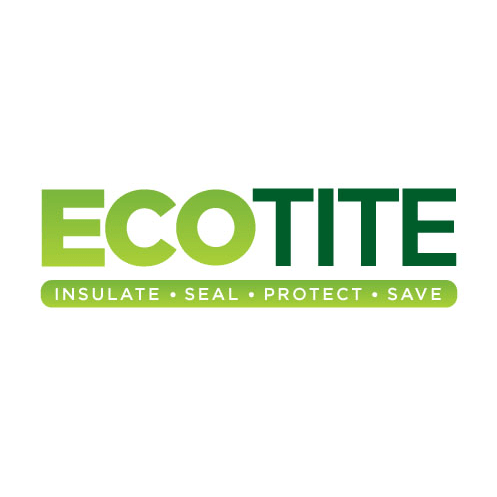 Ecotite Spray Foam Insulation