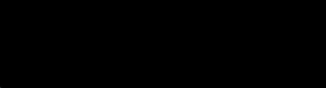 Original Coronarita