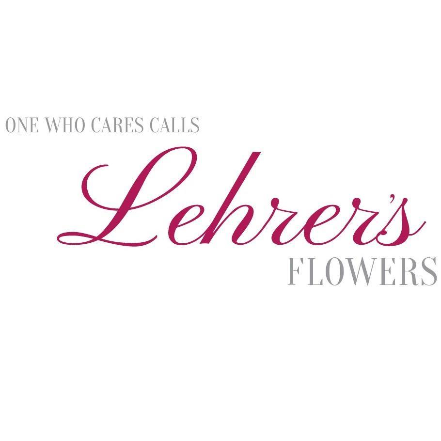 Lehrer's Flowers