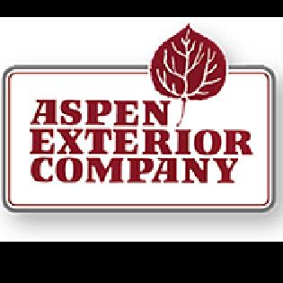 Aspen Exterior Company Palatine Illinois Il