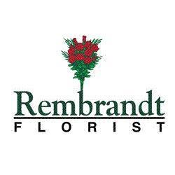 Rembrandt Florist At Restland