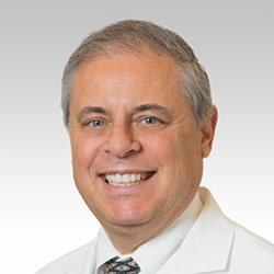 Daniel R. Ganger, MD