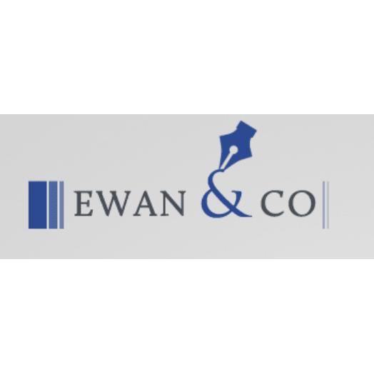 Ewan & Co - Ilford, London IG1 3AD - 020 8514 5687 | ShowMeLocal.com