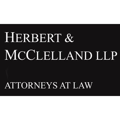 Herbert & McClelland LLP