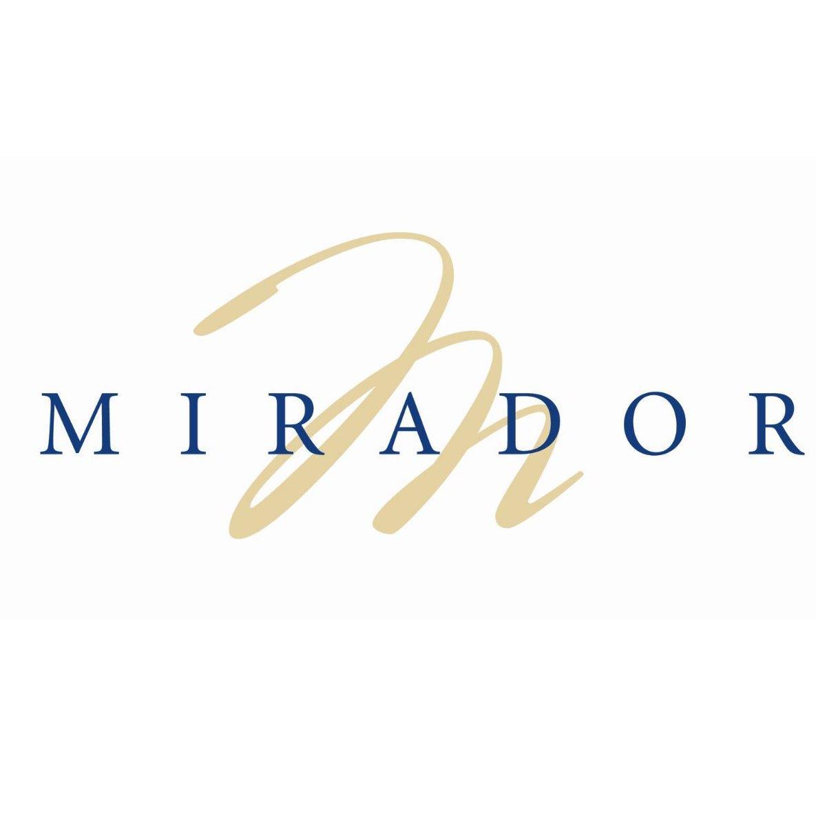 Mirador - Corpus Christi, TX 78414 - (214)717-4195 | ShowMeLocal.com