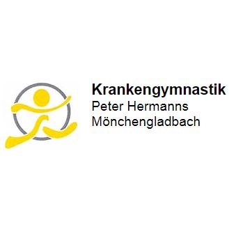 Bild zu Peter Hermanns Krankengymnastik in Mönchengladbach