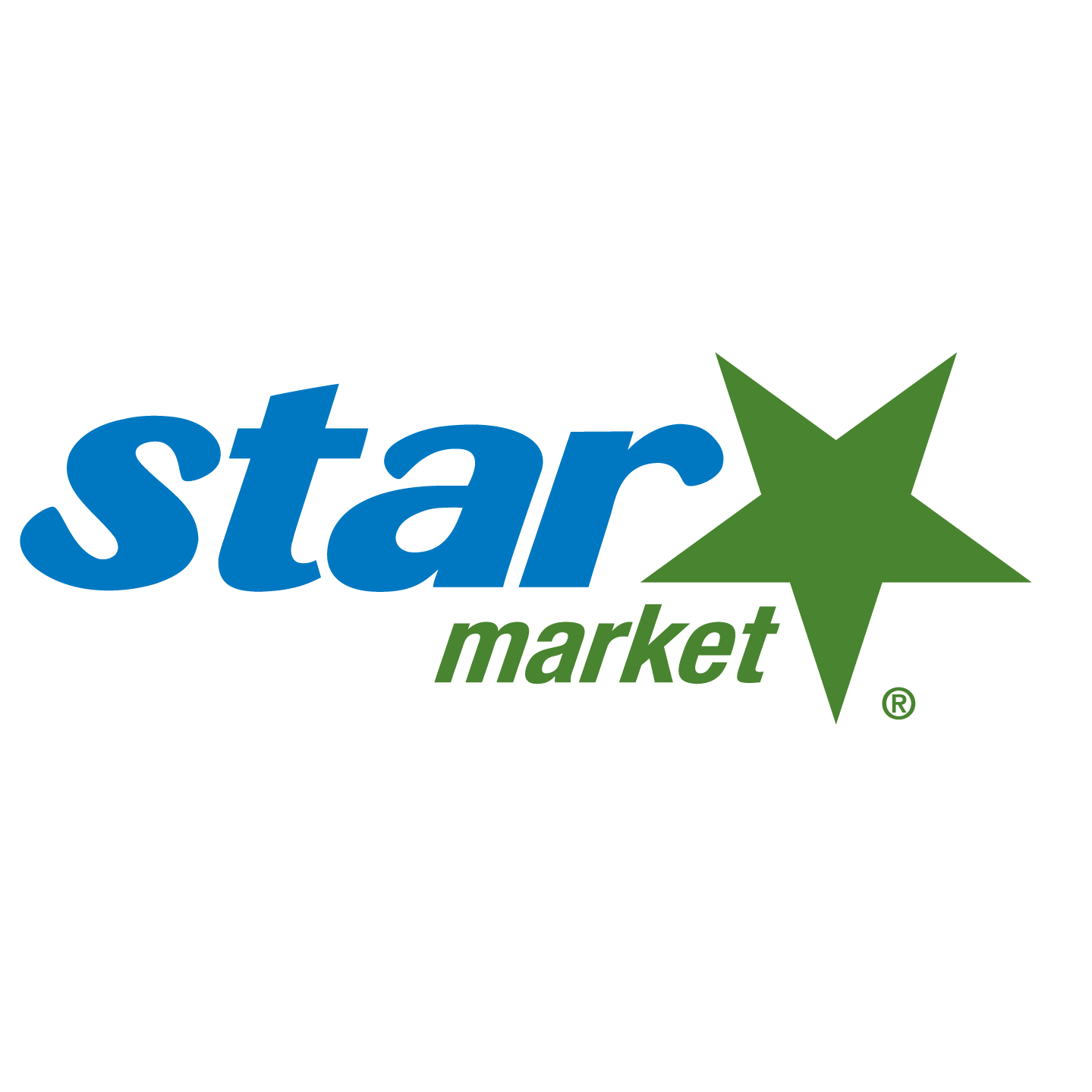 Star Market - Chestnut Hill, MA - Grocery Stores